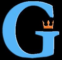 logo - gymnázium